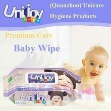 Cheap Unijoy Cute Disposable Baby Diaper Wholesale USA, European Baby Diaper in Pallets for sale