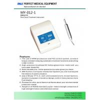 Best Root Canal Treatment Instrument wholesale