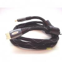 Best Wireless HDMI Dongle HDCB0165 wholesale