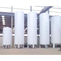 Best LNG Tank wholesale