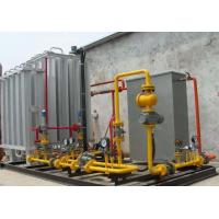 Best Pressure Adjusting and Measuring Skid wholesale