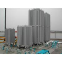 Best Main Gasification Device wholesale