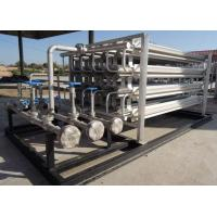 Best Unloading Pressurization System wholesale