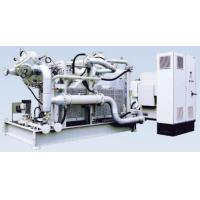 Best Water-Cooled Compressors,VC Series wholesale