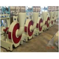 Best Single Disc Rotating Mill wholesale