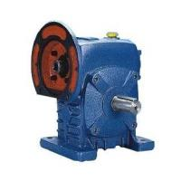 Buy cheap Worm Reducers WPDS worm gearbox from wholesalers