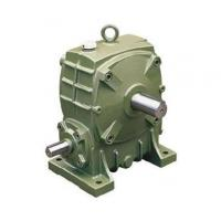 Buy cheap Worm Reducers WPA worm gearbox from wholesalers