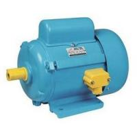 Best Motor JY2 single phase motor wholesale