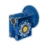 Worm Reducers NMRV Worm Reducer