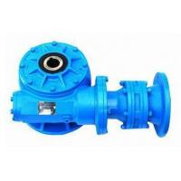 Best Worm Reducers Worm Gear Reducer wholesale