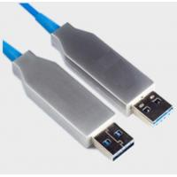 Buy cheap USB 3.0 Active Optical Cable product