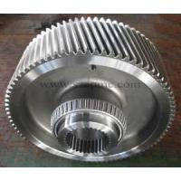 Best Gear Reducer housing explosion and excessive wear wholesale