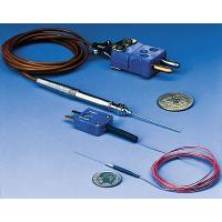 Best Hypodermic and Mini Hypodermic Probes wholesale