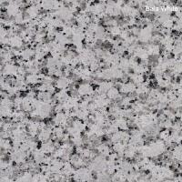 Best White Granite Slabs Tiles and granite countertop Cut to Size wholesale