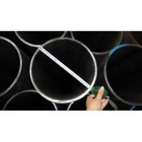 Best High Quality ASTM a56 welded ERW steel pipe wholesale