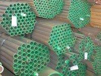 Best Boiler Tube 15Mo3 wholesale