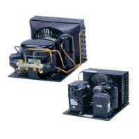China HERMETIC CONDENSING UNITS R12/R22 Refrigerant on sale