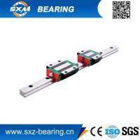 Cheap Linear Guide Rail for sale