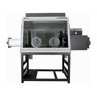 Buy cheap Modular Glovebox System - MX2000 from wholesalers