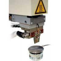 Buy cheap Thermode Force Calibration from wholesalers