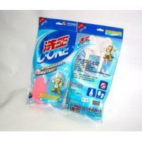 China C-One Anti-Bacteria Cup Brush on sale