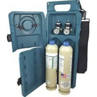 Buy cheap Span Gas Calibration Kit from wholesalers