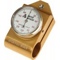 Buy cheap Force Gauges from wholesalers