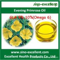 China natural Evening Primrose Oil on sale