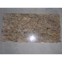 China Materials Dark Santa Cecilia on sale