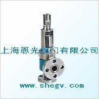 Best A41Y-160 spring opens the closed high-pressure relief valve a little wholesale