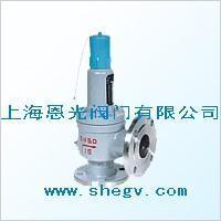 Best A42Y spring opens the closed relief valve completely wholesale