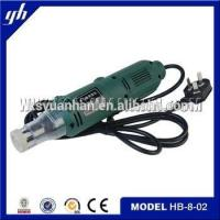 Best Wire stripping machine/cable stripper wholesale