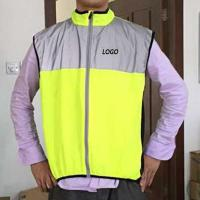 China Bicycle Safety Vest on sale
