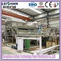 Best Small manufacturing plant for toilet tissue paper jumbo roll wholesale