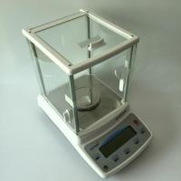 Best Gold Weighing Scale wholesale