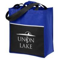 Best Totes Titan Trade Show Tote wholesale