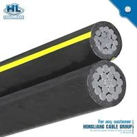 Best All abc cable sizes with NBR standards wholesale