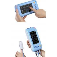 Best 5 inch Touch Screen Patient Monitor DB-005T wholesale
