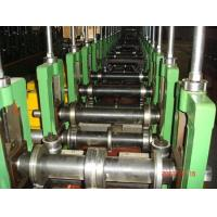 Buy cheap Scaffolding pedal Roll Forming Machine, Steel scaffold plank, Pedal Board from wholesalers