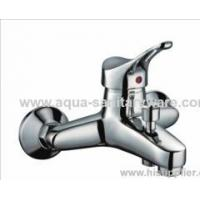 China Bath Shower Mixer Taps A09300 on sale
