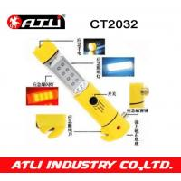 Buy cheap Five in One emergency safety hammer CT2032 product