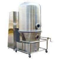 China GFG HIGH EFFICIENT FLUID-BED DRYER on sale