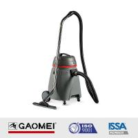 China W36 Wet & Dry Vacuum Cleaner on sale