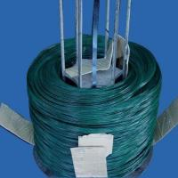 Best PE Covered Wire wholesale