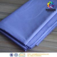 Best New 65/35 polyester cotton blend fabric from hebei wholesale