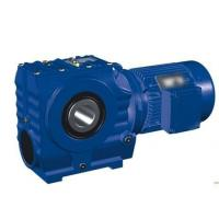 Best Helical-worm Gear Reducer wholesale
