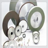 Best Diamond Grinding Wheel wholesale