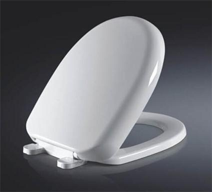 China High Quality American Standard Toilet Seat