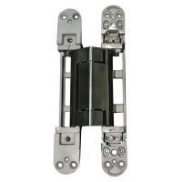China Invisible Hinge Home Product name:CHS310 on sale