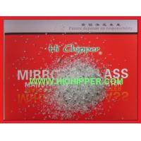 Best Terrazzo crushed mirror chips wholesale